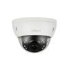DAHUA-DH-IPC-HDBW4431EP-S-0280B-S4 4MP IR mini Dome Network Camera-Techshopng-Lagos-Ikeja-Abuja-Distribution-Online