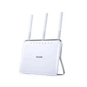 TP-LINK Archer C9 AC1900 Wireless Dual Band Gigabit Router-Techshopng-Lagos-Ikeja-Abuja-Distribution-Online-