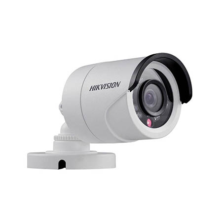 Hikvision-Bullet-Camera-HD-TVI-TURBO-HD-camera-Hikvision-ikeja-lagos-computervillage-oshodi-alaba-arena-abuja-nigeria-distributor