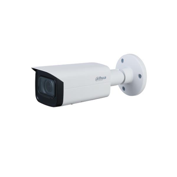 Dahua-DH-IPC-HFW2431TP-AS-0360B-S2-4MP-Lite-IR-Fixed-focal-Bullet-Network-Camera-lagos-ikeja-computervillage-arena-alaba-oshodi-abuja-nigeria-distributor