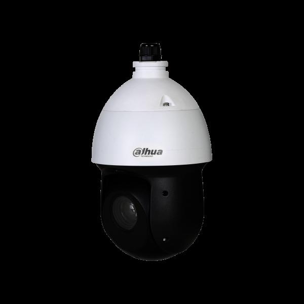 Dahua-DH-SD49225XA-HNR-2MP-25x-Starlight-IR-PTZ-AI-Network-Camera-ikeja-computervillage-lagos-alaba-arenaoshodi-abuja-nigeria-distributor