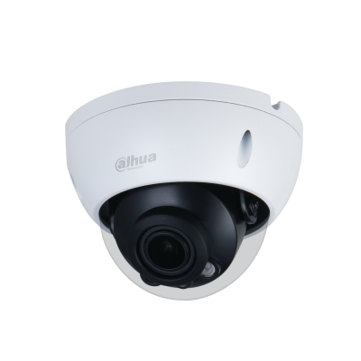 DAHUA DH-IPC-HDBW2231RP-ZAS-27135-S2 2MP Lite IR Fixed-focal Dome Network Camera-Techshopng-Lagos-Ikeja-Abuja-Distribution-Online-