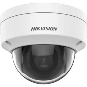 Hikvision-DS-2CD1153G0-I 5 MP Fixed Dome Network Camera-Techshopng-Lagos-Ikeja-Abuja-Distribution-Online