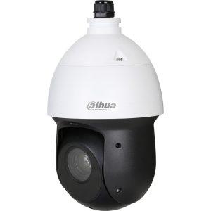 Dahua-SD49225I-HC-S3 2MP 25x Starlight IR PTZ Network Camera-Techshopng-Lagos-Ikeja-Abuja-Distribution-Online