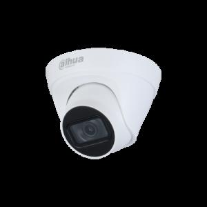 Dahua-DH-IPC-HDW1239S1P-LED-S4-2MP-IP-Bullet-Full-Color-Camera-ikeja-computervillage-alaba-arena-oshodi-abuja-nigeria-distributor