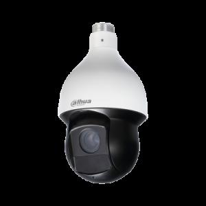 DAHUA-SD59131I-HC-S3 1MP 31x Starlight IR PTZ HDCVI Camera-Techshopng-Lagos-Ikeja-Abuja-Distribution-Online-