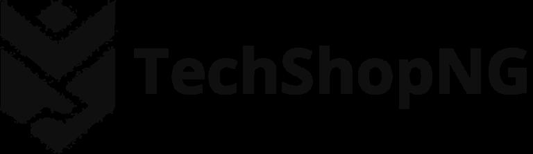 TechShopNG