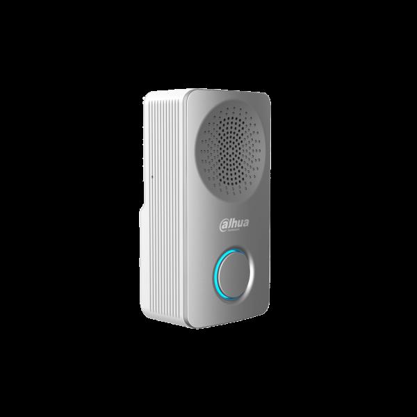 Dahua-DS11-IMOU IMOU chime doorbell IMOU doorbell.-Techshopng-Lagos-Ikeja-Abuja-Distribution-Online-
