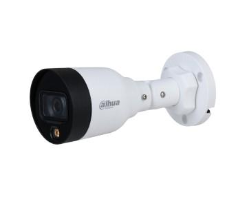 Dahua-DH-IPC-HFW1239S1P-LED-S4-2MP-IP-Bullet-Full-Color-Camera-ikeja-computervillage-arena-alaba-oshodi-abuja-nigeria-distributor