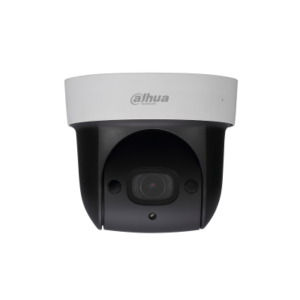 Dahua-SD29204T-GN 2MP 4x IR PTZ Network Camera-Techshopng-Lagos-Ikeja-Abuja-Distribution-Online-