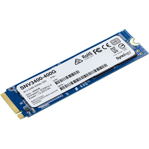 Synology-400GB-SNV3400-NVMe-M.2-2280-SSD-ikeja-computervillage-arena-alaba-oshodi-abuja-nigeria-distributor