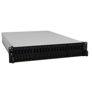 "Synology-RX2417sas-Expansion-Unit-Rackstation-24-bays-(2.5""-SAS/SATA-drives)-ikeja-computervillage-arena-alaba-oshodi-abuja-nigeria-abuja-distributor"