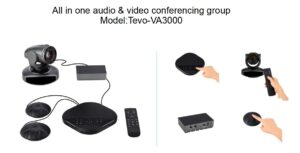 3ip-TEVO-VA3000-3X-USB-Conference-Room-Camera-Videoconferencing-System-Bundle-ikeja-lagos-arena-abuja-computervillage-distributor-nigeria