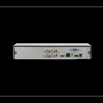 Dahua-XVR5104HS-I2-4-Channel-Penta-brid-5M-N/1080P-Compact-1U-1HDD-WizSense-Digital-Video -Recorder-ikeja-lagos-computervillage-arena-alaba-oshodi-abuja-nigeria-distributor