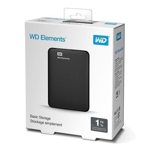 WD-Element-hdd-External-1TB-Portable-USB-3.0-ikeja-lagos-computervillage-arena-alaba-oshobi-abuja-nigeria-distributor
