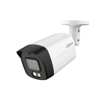 Dahua-HAC-HFW1509TLM(-A)-LED-5MP-Full-color-HDCVI-Bullet-Camera-lagos-ikeja-computervillage-arena-alaba-oshodi-abuja-nigeria-distributor