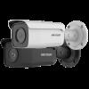 Hikvision-DS-2CD2T86G2-2I/4I-4K-AcuSense-Fixed-Bullet-Network-Camera-IKEJA-COMPUTERVILLAGE-LAGOS-ALABA-ARENA-OSHODI-ABUJA-DISTRIBUTOR