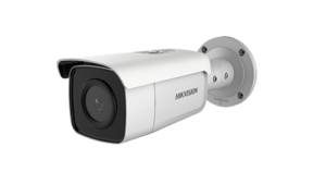 Hikvision DS-2CD2T86G2-2I/4I 4K AcuSense Fixed Bullet Network Camera-IKEJA-COMPUTERVILLAGE-LAGOS-ALABA-ARENA-OSHODI-ABUJA-DISTRIBUTOR
