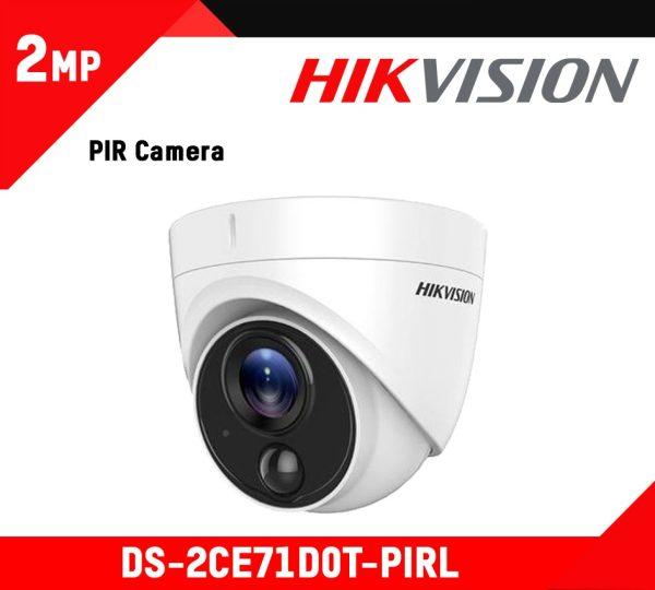 Hikvision-DS-2CE71D0T-PIRLPO(2.8mm)-2MP-PIR-Fixed-Turret-Camera-LAGOS-IKEJA-COMPUTERVILLAGE-ARENA-ALABA-OSHODI-ABUJA-NIGERIA-DISTRIBUTOR