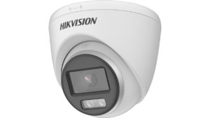 Hikvision-DS-2CE72DF0T-F-(2.8mm)-2MP-ColorVu-Fixed-Turret-Camera-Lagos-ikeja-computervillage-alaba-oshodi-arena-abuja-nigeria-distributor