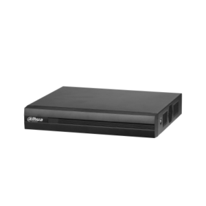 Dahua-DH-XVR1B16-I -6-Channel-Penta-brid-1080N/720p-Compact-1U-1HDD-WizSense-Digital-Video-Recorder-ikeja-lagos-computervillage-arena-alaba-oshodi-abuja-nigeria-distributor