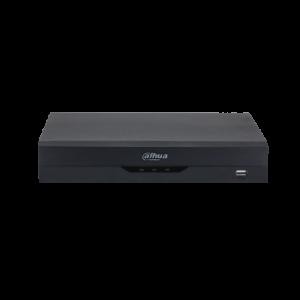 Dahua XVR5108HS-I2 8 Channel Penta-brid 5M-N/1080P Compact 1U 1HDD WizSense Digital Video Recorder-ikeja-computervillage-lagos-alaba-oshodi-arena-abuja-nigeria-distributor