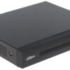 Dahua-NVR1108HS-8P-S3-8-channel-PoE-Full-HD-Network-Video-Recorder-ikeja