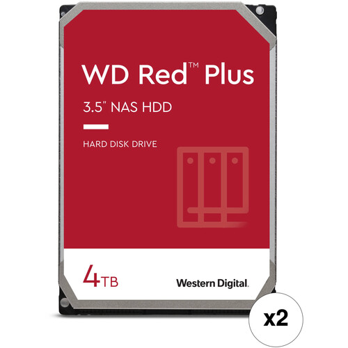 "WD-WESTERN-DIGITAL-4TB-Red-Plus-5400-rpm-SATA-III-3.5""-Internal-NAS-HDD-LAGOS-IKEJA-COMPUTER-VILLAGE-ALABA-ARENA-OSHODI-"
