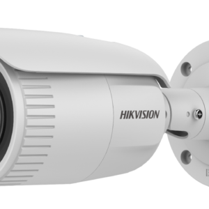 Hikvision-DS-2CD1643G0-I(Z)-4MP-Varifocal-Bullet-Network-Camera-ikeja-computervillage-lagos-alaba-oshodi-arena-abuja-nigeria-abuja