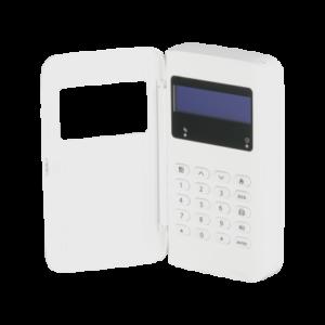 Dahua-ARK10C-Alarm-Keypad-lagos-ikeja-computer-oshodi-alaba-arena-abuja-abuja-distributor