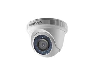 Hikvision DS-2CE56COT-IRP 1 MP Fixed Indoor Turret Camera-IKEJA-LAGOS-COMPUTERVILLAGE-ALABA-ARENA-OSHODI-ABUJA-DISTRIBUTOR-NIGERIA