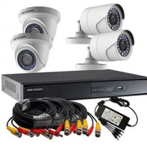 Hikvision-DS-J142I/7204HGHI-F1+2+2CAM-4-ch-H.264-1-MP-Bullet&Turret-Kit-IKEJA-COMPUTERVILLAGE-LAGOS-ARENA-ALABA-OSHODI-ABUJA-DISTRIBUTOR-NIGERIA