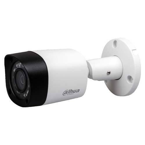 DAHUA-DH-HAC-B1A51P-0360B-5MP-HDCVI-Fixed-IR-Bullet-Camera-LAGOS-IKEJA-COMPUTERVILLAGE-ALABA-OSHODI-ARENA-ABUJA-NIGERIA-DISTRIBUTOR