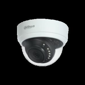 Dahua-DH-HAC-D1A51P-0280B-S2-5MP-HDCVI-Fixed-IR-Dome-Camera-IKEJA-COMPUTERVILLAGE-ALABA-ARENA-OSHODI-ABUJA-NIGERIA-DISTRIBUTOR