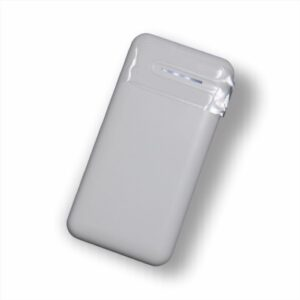 BPB3-Portable-wireless-power-bank-ikeja-computervillage-alaba-oshodi-arena-abuja-nigeria-distributor