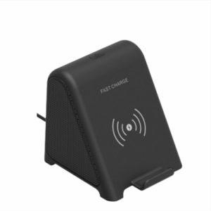 R8-Wireless-charging-Bluetooth-speaker-ikeja-lagos-computervillage-alaba-oshodi-arena-abuja-nigeria-distributor